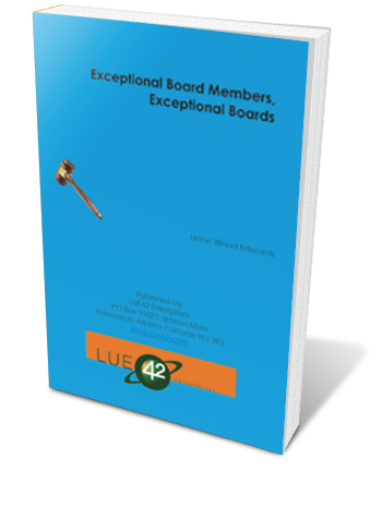exceptional-board-members2